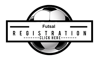 soccer ball  copy 2.png