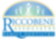 Riccobene Assoc Family Dentistry Logo.JP