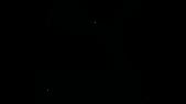 puma-logo-.png