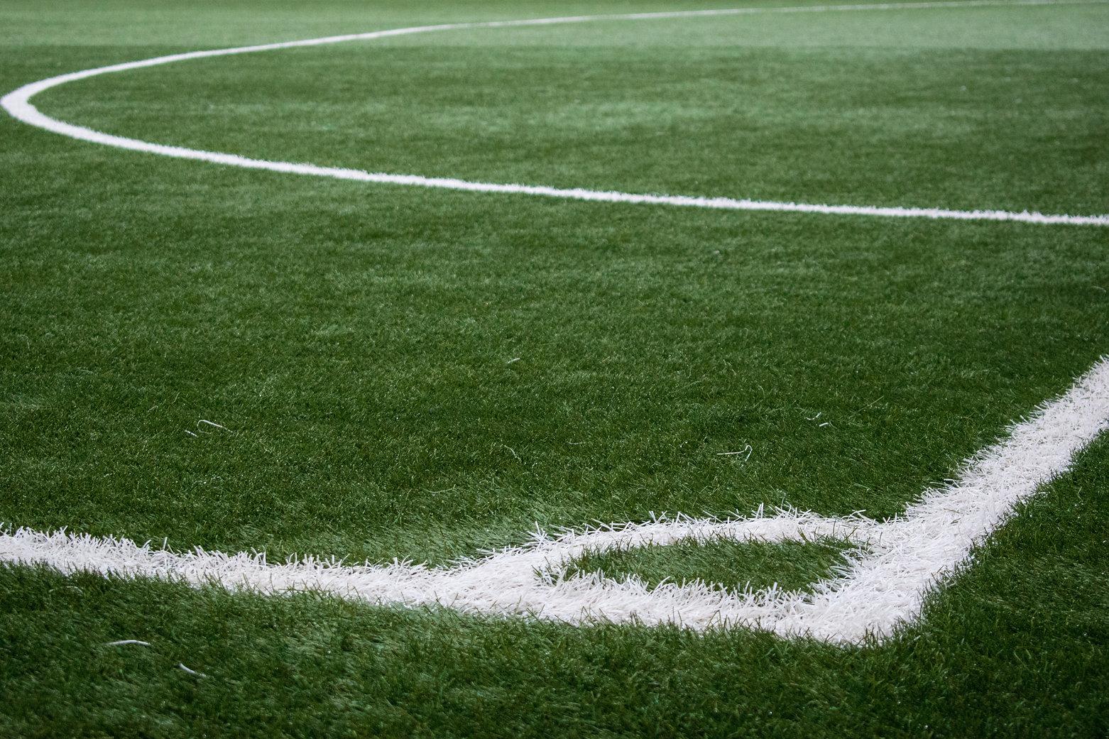 Soccer-Field-Background.jpg