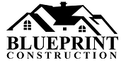 Blueprint Logo Only.png