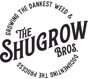 Shugrow1_1-100.jpg