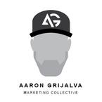 AG Minimalist Portrait