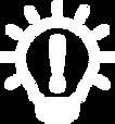 Lightbulb_2.png