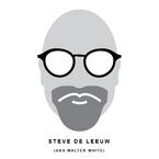 Steve Deleeuw Minimalist Portrait