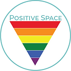 PositiveSpace.png