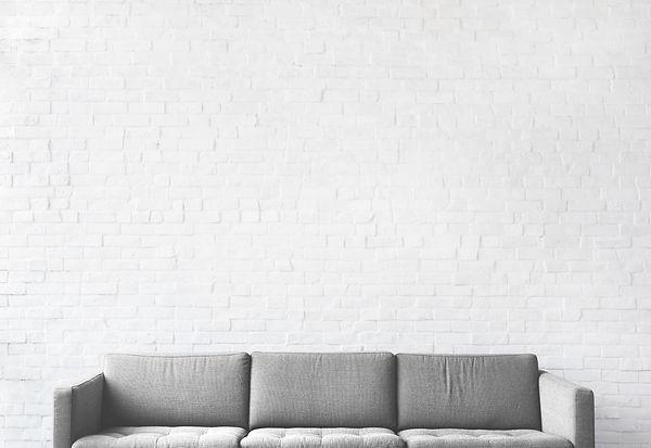 Brick Wall Couch.jpg