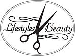 Lifestyles Beauty