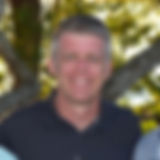 Brian Howell 250-250.jpg
