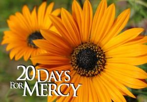 mercy 11 by torbahopper