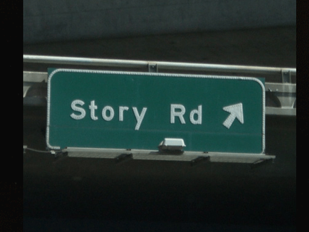 Glory Stories: How to Tell Yours and Make Jesus Known