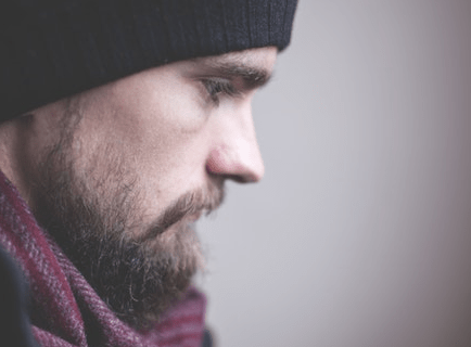 Presumption and Prayer