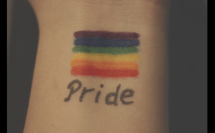Pride: The Folly of Proving Ourselves