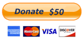 Donate 50 dollars