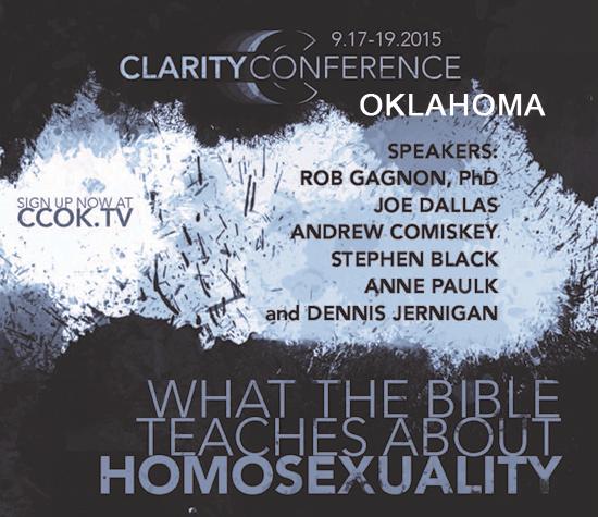Clarity-Conference-oklahoma