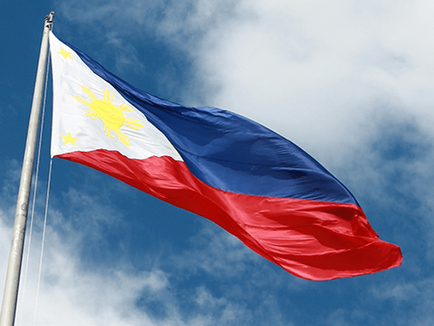 Gender Matters in the Philippines