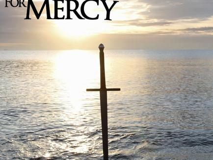Mercy 17: Merciful Allegiance