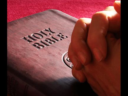 Loving Pastors?