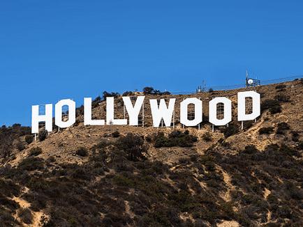 Hollywood-izing Harassment
