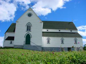 Power to Change 3: The Awakening Church