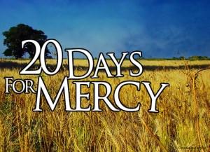 mercy 7 revised