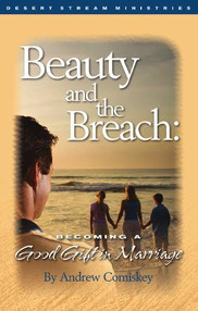 Beauty and the Breach