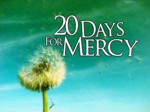 mercy 2 Thorsten Becker copy