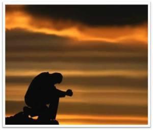 prayer-mercy