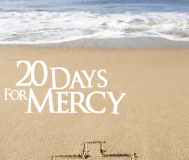 Mercy 19: Merciful Morality