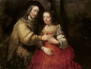 Marriage_Image (small)