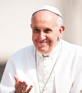 Pope Francis: Clarity, Please