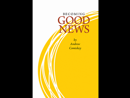 'Becoming Good News' for Wandering Loved Ones