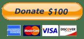 Donate 100 dollars