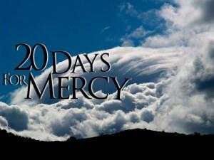 merciful memory 9 berlew