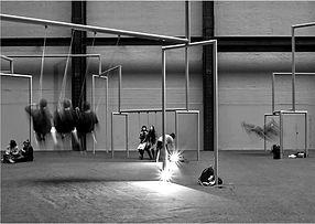 Superflex - One Two Three Swing!.jpg