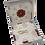 Thumbnail: Soulmate LifeCHANGEcards - KartenSet