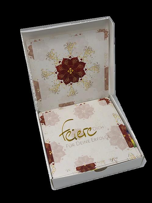 Soulmate LifeCHANGEcards - KartenSet