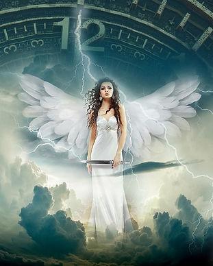 angel-3026517_960_720.jpg