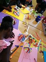 IMG_20190808_124808.jpg, artcamp, kreative barn, barnekunst