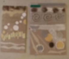kolograf kurs i oslo, kreative kurs, grafikkurs