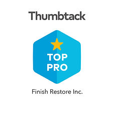 Finish Restore Reviews