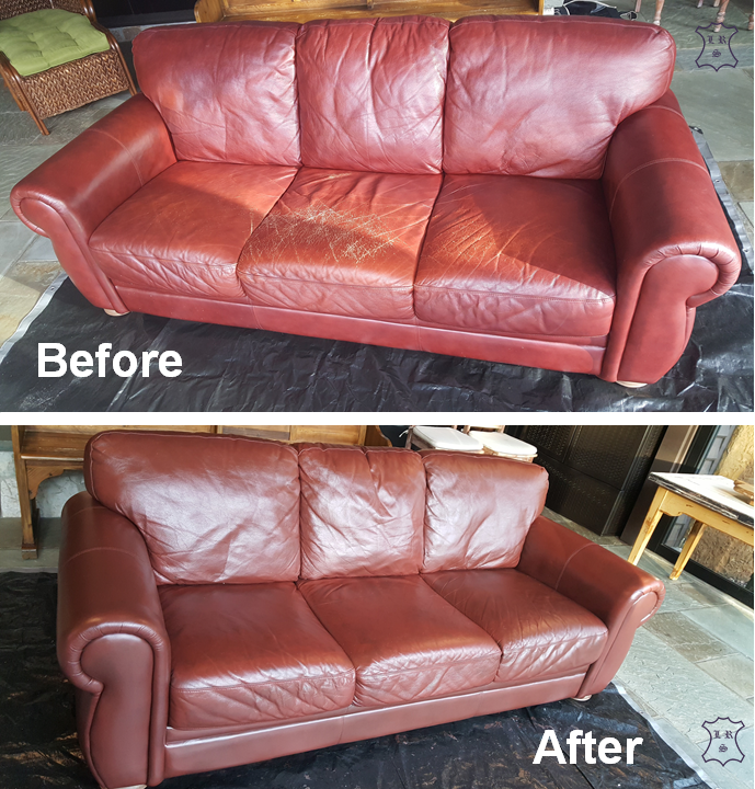 Brilliant Leather Repair Services Furniture Automotive Bags Lamtechconsult Wood Chair Design Ideas Lamtechconsultcom
