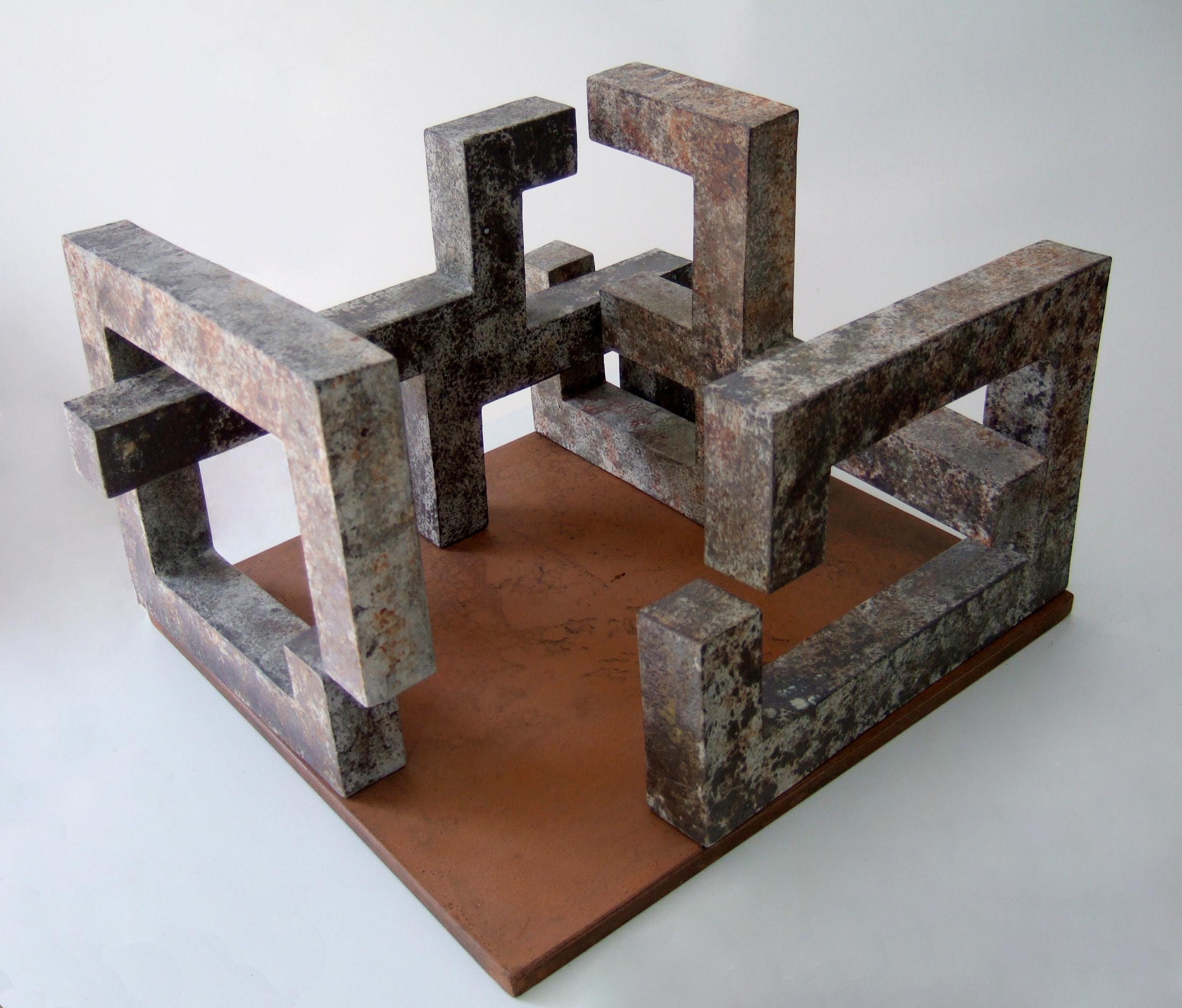 CONSTRUCCIONES_MARIA DE ANDRES (7)