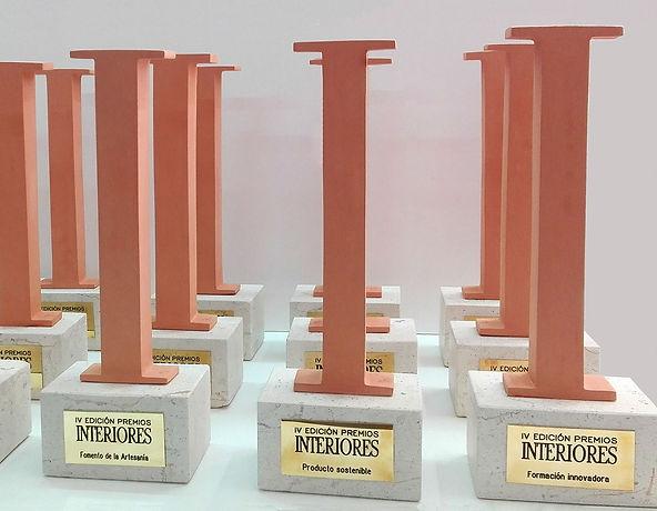 16-Premios INTERIORES_ Maria de Andres.j