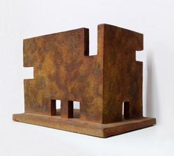 Arquitectura- Maria de Andres-2