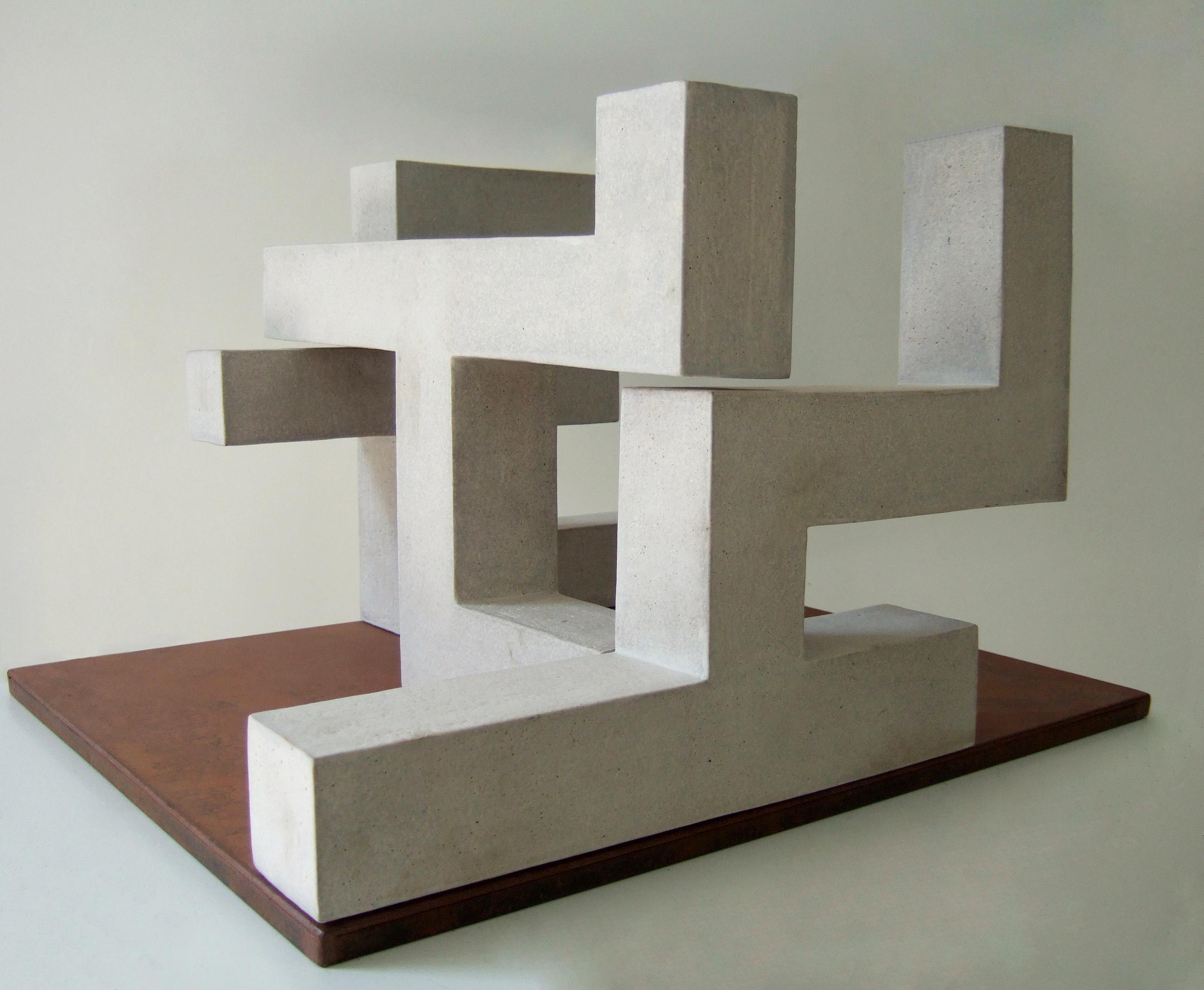 169-_Arquitecturas_para_un_sueño_I-2006.