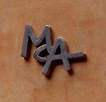 Logotipo-_María_de_Andrés.jpg