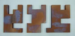 164-+Mural+Geometr%C3%ADas