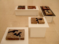 Escuela+de+Arte+La+Palma-+Madrid+2008+%2