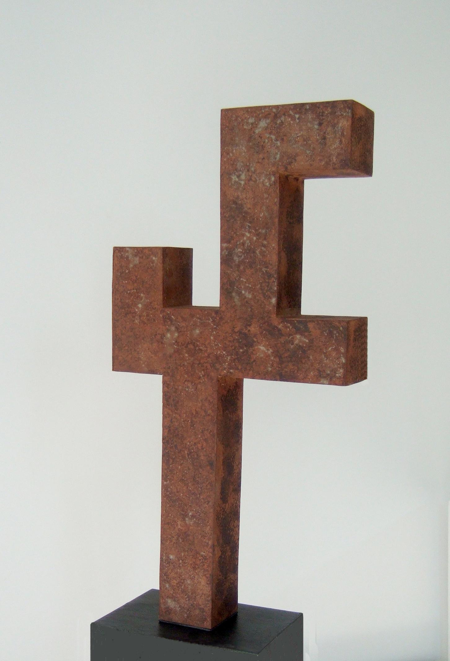 12-146- Geometría